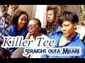 Killer Tee Latest Album Official Video Trailer