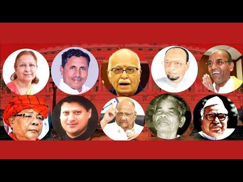 भारत 🇮🇳 के इन नेताओं ने हर चुनाव में बनाया है विश्व रिकॉर्ड | मोदी-राहुल भी हैं पीछे 2019