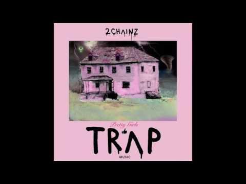 2 Chainz - 4 AM (Audio) ft. Travis Scott (Official Instrumental)