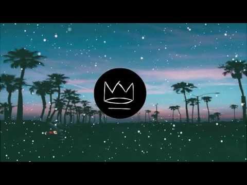 Mashup Alessia Cara-Here & Hotline bling-Drake