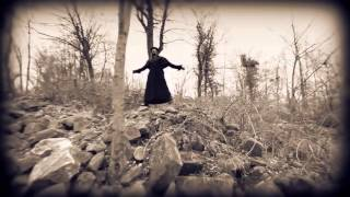 CREMATORY - Ravens Calling (Official)