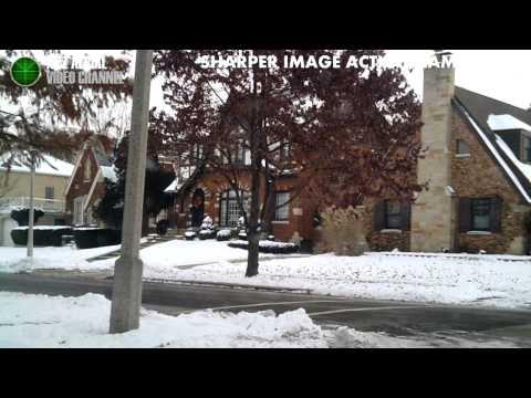 sharper image action cam 1080p