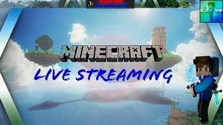 Video [Live] Minecraft Ft.Ultralion download MP3, 3GP, MP4, WEBM, AVI, FLV Oktober 2018