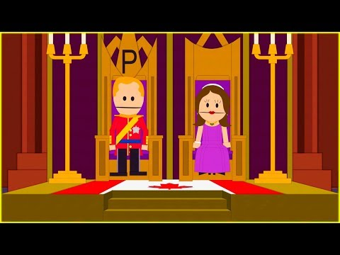 Canada Old School RPG | South Park The Stick of Truth Game |