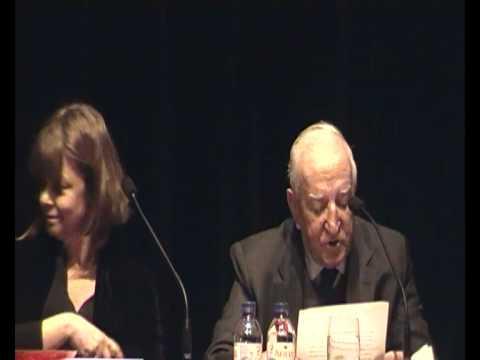 Eduardo Lourenço: «De Pessoa como pura virtualidade» - Prefácio inédito para Leyla Pérrone-Moisés
