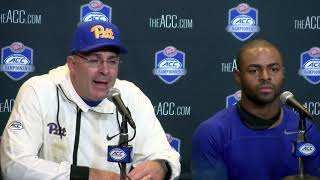 clemson-42-pitt-10-narduzzi-says-clemson-s-the-best-he-s-seen