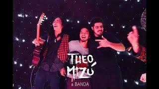 Yallah Tour - Backstage Video pt.1