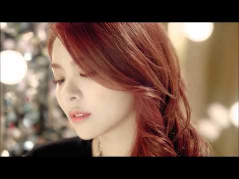 Ailee - U&I (JPN ver.) [Acapella]