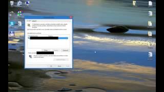 Windows 8 a Windows 10 - Jak vypnout přihlašovací heslo /How to disable password
