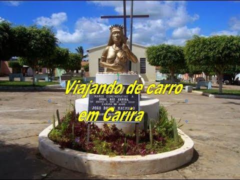 Carira Sergipe fonte: i.ytimg.com