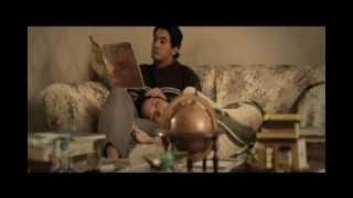 Habibie Ainun Trailer