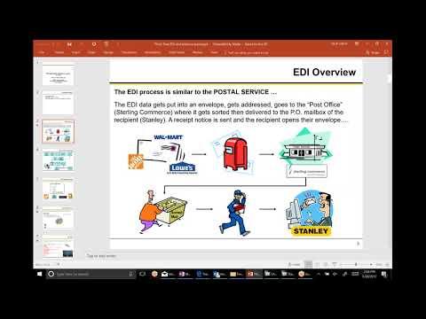 edi-processing-in-sap-by-dilip-sadh