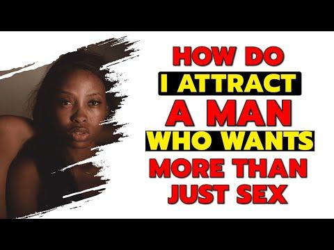 online dating expert advice