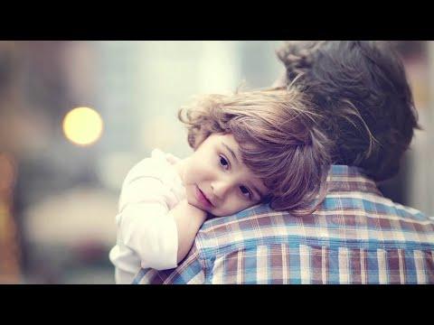 Алексей Бабаянц. К чему приводит вымещение обид на детях?