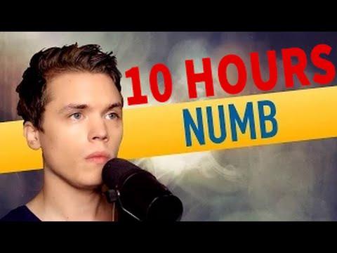 Numb - Roomie 10 HOURS