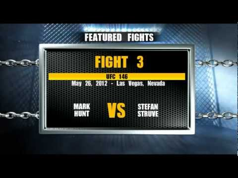 Ufc 146 betting odds the bard tale apk 1-3 2-4 betting system