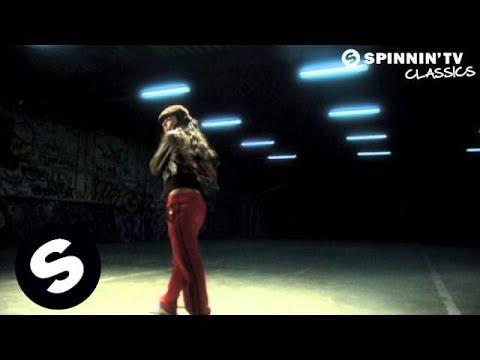 Erick E - The Beat Is Rockin&39;