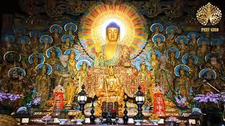 Ý Nghĩa Thờ Phật Tụng Kinh phật tử tại gia, những điều cần biết Học lời phật dậy