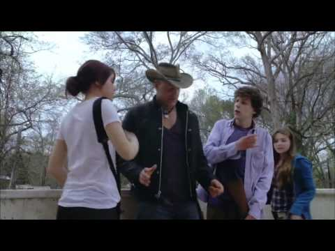 Zombieland - Ruben Fleischer - Trailer N°4 (HD)