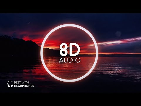 Mind Relaxing  🎧 8D  - Sleep Study Insomnia Anxiety Meditation