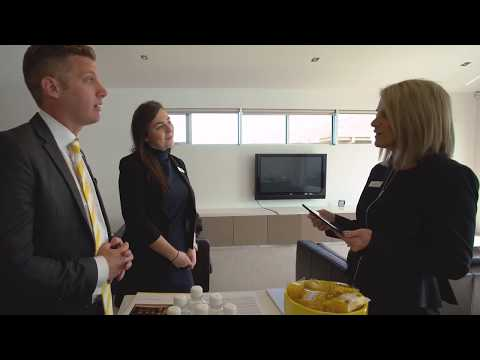 Wendy Smith - Ray White Chelsea VIC