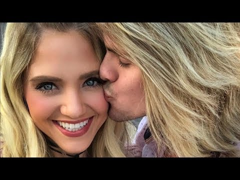 What You Don't Know About This Famous YouTube Couple