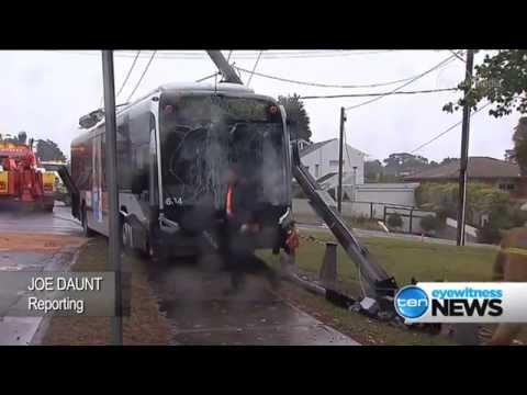 Weather alert  severe warnings across Victoria