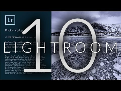lightroom-10-update:-endlich-richtig-schnell