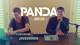 Panda - Desiigner - Josh Levi And Khs... @ www.OfficialVideos.Net