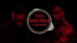 TWIN X HAFTBEFEHL ` SCHUTZGELD ` prod. by Leon Tiepold