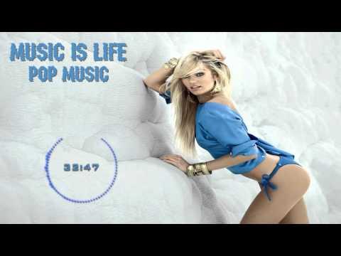 ♫♫ Russian Music MIX 2015 ♫♫ [Pop Music, Remix]