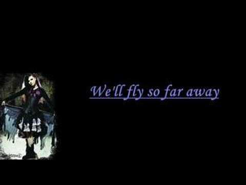 Before The Dawn Evanescence  Demo