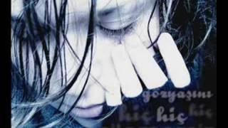 Download Sevda Karababa-Eyvallah MP3 song and Music Video