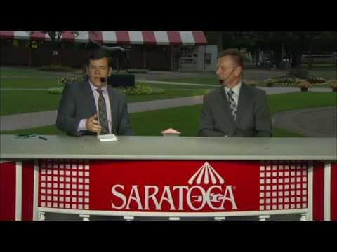 Saratoga Insider 8.26.15