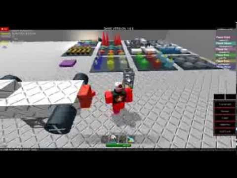 how to get suit in tradelands roblox free