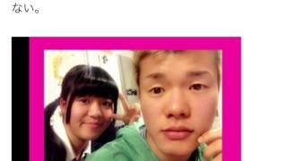 AKB48入りを諦めた?亀田三兄弟の妹・姫月 亀田姫月 検索動画 27