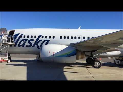 A trip to Nome, Alaska - flight and a short area tour.