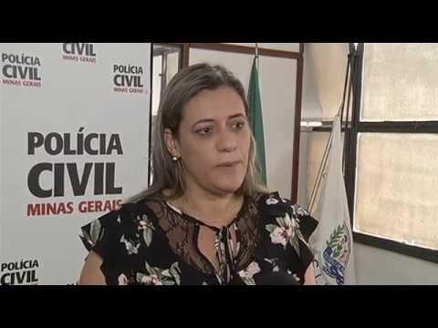 LIMA DUARTE: Operação Conjunta PM e PC prende quase 30 pessoas