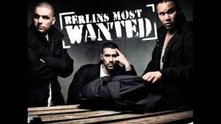 Bushido , Fler , Kay one - Berlins Most Wanted_01 Intro