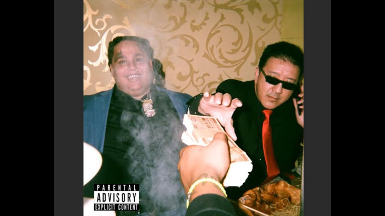 Download Fat Nick - Risk Taker (Official Audio)