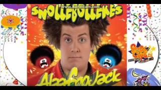 Snollebollekes - Vrouwkes 2.0 (Alaafrojack Remix)