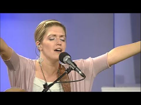 Audra Lynn -  Prayerroom Worship - HD 1080p