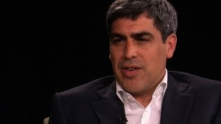 "Claudio Reyna calls disappointment with U.S. World Cup tie ""progress"""