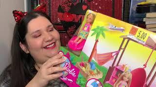 Walmart Toy Clearance Haul!!!