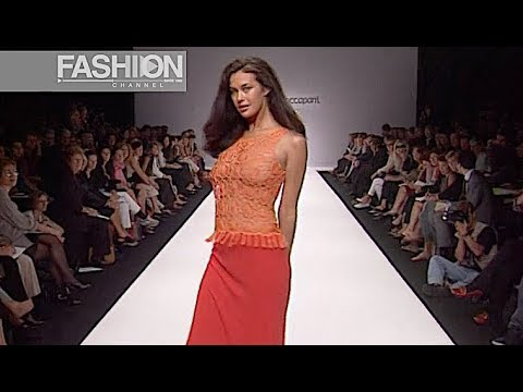 Fashion Shows - cover
