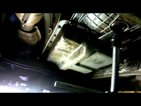 Full download 2003 ford expedition replace oil pan gasket for Motor oil for 2003 ford expedition