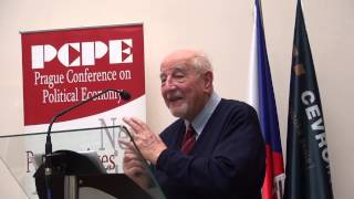 Guido Calabresi: The Place of Torts in Law and Economics:  The Significance of the Liability Rule