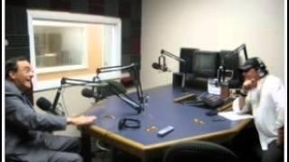 Edmundo García contra Carlos Alberto Montaner: Entrevista/Debate