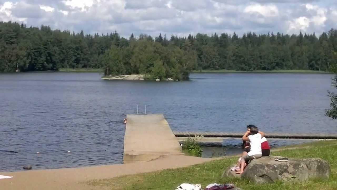 Alasenjärvi