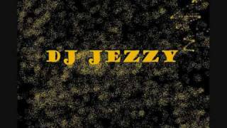 Beyonce - Ego - Instrumental With Hook - Dj Jezzy